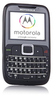 Tracfone Motorola MOTOGO! No-Contract Phone Bundle
