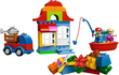 LEGO DUPLO Creative Chest
