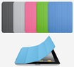 Apple Smart Cover for iPad 2nd, 3rd or 4th Gen