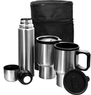 Travel Mug and Thermo Set