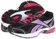 Reebok Women's Pheehan Run Shoes