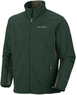 Columbia Men's Strata D Fleece Jacket