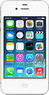 Apple iPhone 4S 8GB Smartphone
