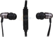 MEElectronics M9P 3.5mm In-Ear Headphones