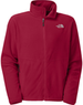 The North Face Pumori Wind Men's Fleece Jacket