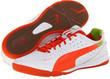 Puma Evospeed 1.2 Sala Shoes