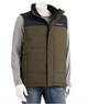 Columbia Sportswear Men's Urban Trek Colorblock Vest