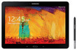 Samsung - $50 Off Samsung Galaxy Note 10.1 2014 Edition 32GB + Free Shipping