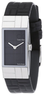 Calvin Klein Cobblestone Women's Watch