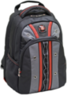 Wenger SwissGear Valve 16 Laptop Backpack