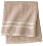 Sonoma life + style Ultimate Performance Bath Towel