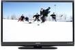 Sharp LC-32LE450U 32 LED 720p HDTV + $100 eGift Card