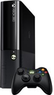 Microsoft Xbox 360E 4GB Console + Call of Duty: Ghosts