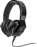 Skullcandy Mix Master DJ Headphones