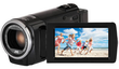 JVC Everio Full HD 1080p Digital Camcorder