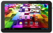 Archos Arnova 90 G3 4GB 9 WiFi Android Tablet