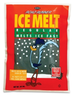 Road Runner 20-lb. Bag of Ice Melt