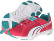 PUMA Formlite XT Ultra Sneakers in Virtual Pink