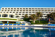Upscale Cancun All-Incl. Romantic Beach Resort