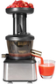 Dash Squeeze Juicer