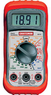 Craftsman Multimeter with 8 Functions & 20 Ranges
