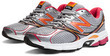 New Balance 670 Women's Running Shoes