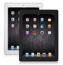 Apple iPad 32GB Wi-Fi 3rd Generation Tablet (Refurbished)