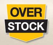 Home Depot - Up to 40% Off Overstock Merchandise