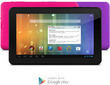 Ematic 9 Tablet w/ 8GB Memory