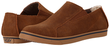 Ugg Bracken Men's Shoes