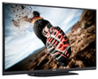 Sharp AQUOS 60 120Hz LED HDTV