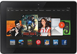 Kindle Fire HDX 8.9 16GB Wifi Tablet