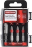 Craftsman 11-Pc. Heavy-Duty Impact Screwdriving Set