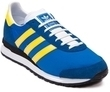 adidas Men's Retro Marathon 85 Shoes