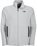 The North Face RDT 100 Full-Zip Fleece Jacket