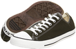 Converse Unisex Chuck Taylor All Star Seasonal Ox Shoes