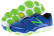 New Balance M1010 Men's Trail Running Shoes