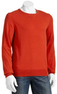 SONOMA Life + Style Men's Solid Crewneck Sweater