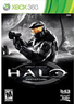 Halo: Combat Evolved Anniversary Edition (XBOX 360)