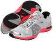 Ryka Exertion Shoes