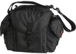 Domke Pro V-1 Jr. Video Bag
