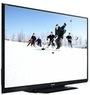 Sharp LC60LE550U 60 LED 1080p HDTV
