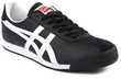 Onitsuka Tiger Men's Pullus Athletic Shoes