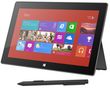 Surface Pro 128GB Tablet (Refurbished)