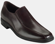 Cole Haan Men's Air Stylar Bicycle Toe Loafer