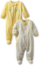 Gerber Unisex Baby Sleep N Play 2-Pack (Add-On Item)