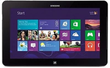 Samsung ATIV 11.6 128GB Wi-Fi Tablet (Refurbished)
