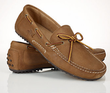 Men's Wyndings Loafers