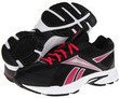 Reebok Tranz Runner L RS Shoes