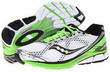 Saucony Triumph 10 Shoes